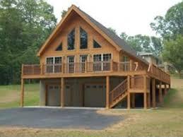 chalet homes modular homes showcase homes of maine bangor me