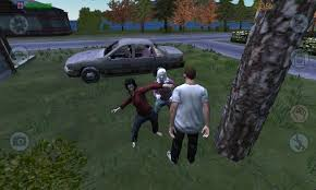 z apk experiment z survival android free