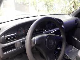 mazda b series used car mazda b series pickup honduras 2001 mazda b 2900 2 9