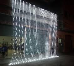 Lights Nets Led Net Light Light Net Light Purchasing Souring