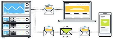 bulk email marketing dedicated smtp server for bulk mailing