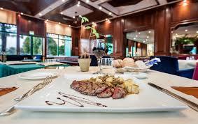 hotel with restaurant assago milan royal garden hotel 4