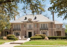 save date for these upcoming dallas home tours d magazine