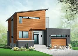 small contemporary house plans modern house design most amazing small contemporary house designs