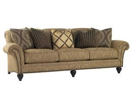 Tommy Bahama Leather Sofa by Tommy Bahama Sofas Luxedecor