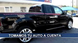 videos de camionetas modificadas newhairstylesformen2014 com seminuevos ford lobo harley davidson 2006 youtube