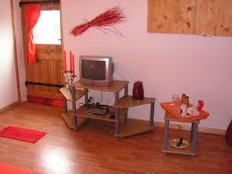 paray le monial chambre d hote chambre d hôtes n 2439 à paray le monial saône et loire