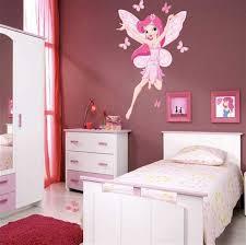 chambre de fille de 12 ans deco chambre ado fille 12 ans beautiful chambre ado fille ans dco