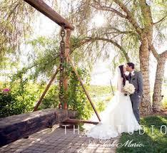 Wedding Venues Southern California New Features Villa De Amore