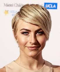 julie ann huff new haircut julianne hough hairstyles in 2018