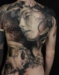16 best chest images on pinterest you are amazing tattoos and
