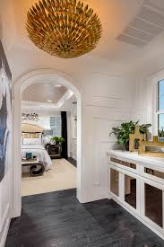 Model Home Pictures Interior 2016 Design Trends Designing For Upscale Homes Toll Talks