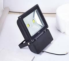 100 watt led flood light price 100w led flood light dosgildas com
