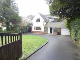 properties for sale in bournemouth clifftons clifftons