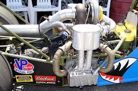 Ballard Power Systems Volkswagen Vw Engine Designed For Aviation Powers This Lightweight Digger