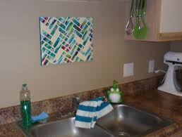 wall art ideas for kitchen inexpensive kitchen wall decorating ideas kitchen artwork on