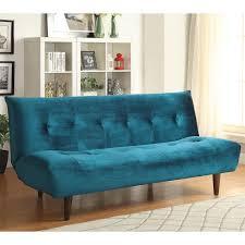 bentley turquoise bentley s series in crib delta childrens products imanada car beds