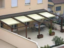 Deck Awnings Retractable Outdoor Designed For Rain And Light Snow With Home Depot Awnings
