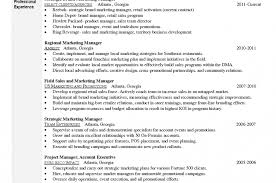 home depot marketing plan awesome marketing resume resumes district manager cool cover letter