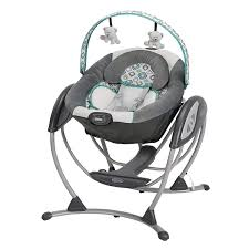 Baby Electric Swing Chair Top 10 Best Baby Swings For Any Budget