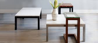 How Tall Should A Coffee Table Be by Tables Coffee Console End Accent And Side Crate And Barrel