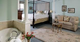 berkshires bed and breakfast romantic cottages u0026 suites