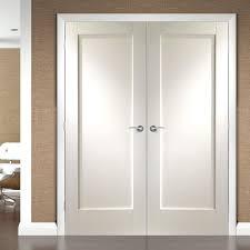 interior glass double doors double interior doors gallery glass door interior doors u0026 patio