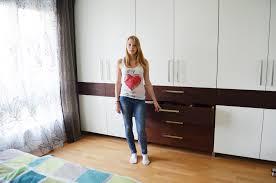 Schlafzimmer Wie Hotel Einrichten Schlafzimmer Aus Massivholz Von Den Möbelmachern Aus Franken 2012