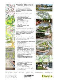 home design architecture blog the top minimalist landscape architecture best design 6028 awesome