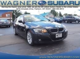 springfield bmw used bmw for sale in springfield oh 453 used bmw listings in