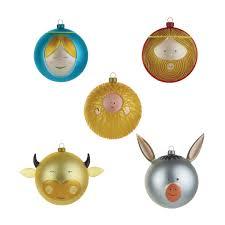 buy alessi decoration in the interior design shop