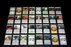 45 u2013 dominion intrigue first edition standalone expansion