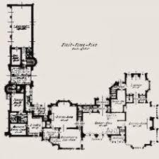 playboy mansion floor plan villa 1 johns island florida pinterest villas