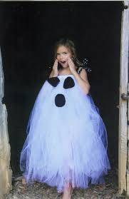 Girls Ghost Halloween Costume 1514 Halloween Images Halloween Ideas