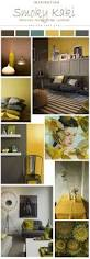 Chambre Lin Et Taupe by Best 25 Gris Taupe Ideas On Pinterest Peinture Gris Taupe