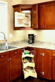 kitchen cupboard ideas size of corner kitchen cabinet ideas simply built in