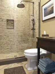 Beautiful Small Bathroom Design Ideas Pinterest Contemporary - Small bathroom designs pinterest
