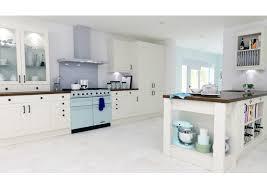 articad pro kitchen bathroom and bedroom design quickcam systems