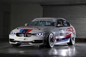bmw race series because race car s f30 race car f30driver
