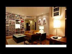Salman Khan Home Interior Hd Wallpapers Salman Khan Home Interior 0pattern8mobile Gq