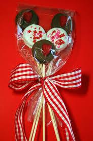 spirit halloween dayville ct 111 best candy bouquets images on pinterest candies candy