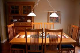 Mission Style Dining Room Staggering Crafts Style Dining Room Mission Style Dining Table