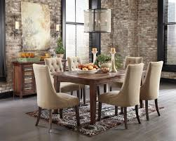 Porter Dining Room Set Different Ways To Flex Your Space