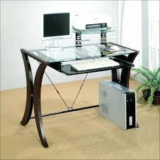 home office writing desk home office corner desks uk bedroom small writing desk drawers