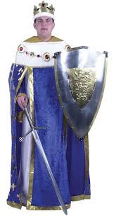 mardi gras king and costumes mardi gras king costumes king costumes brandsonsale