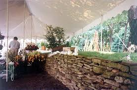 party tent rentals nj four seasons party rentals party and tent rental specialists in