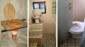 home design fails the 10 most epic bathroom fails stay at home