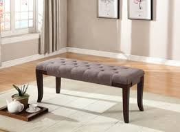 Wholesale Benches Cheap Benches Online Wordans Canada