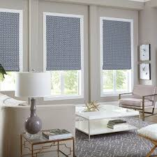 All American Blinds Premier Roman Shade Blinds Com