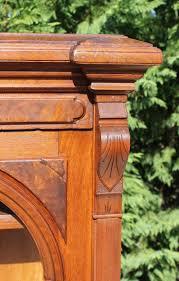 96 best victorian furniture images on pinterest victorian